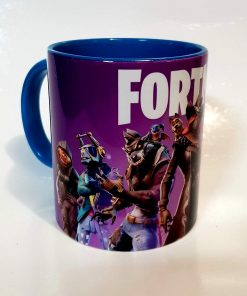 Taza fortnite season 6 2 247x296 - Taza Fortnite Season 6