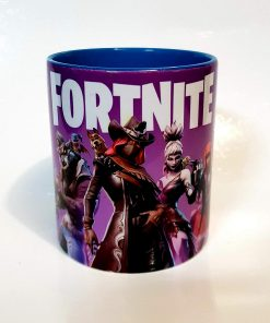 Taza fortnite season 6 247x296 - Taza Fortnite Season 6